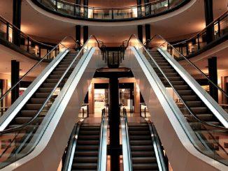 Centri commerciali Milano sud, centro, nord