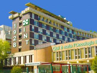 Centro Tumori Milano