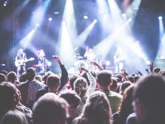 Concerti milano 2019: date e biglietti