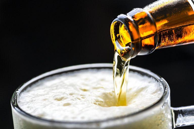 migliori birrerie a Milano: le informazioni