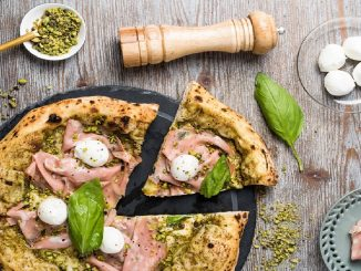pizzaeria Assaje Milano: gli orari