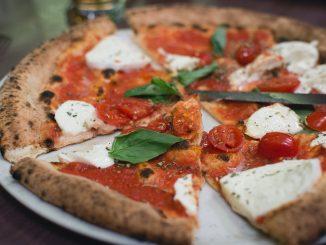 pizzerie milano migliori pizza napoletana buona