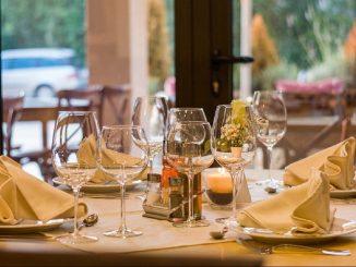 Migliori ristoranti di Milano