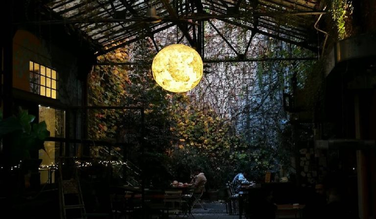 locali happy hour zona isola milano