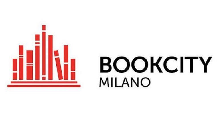 bookcity 2019 date