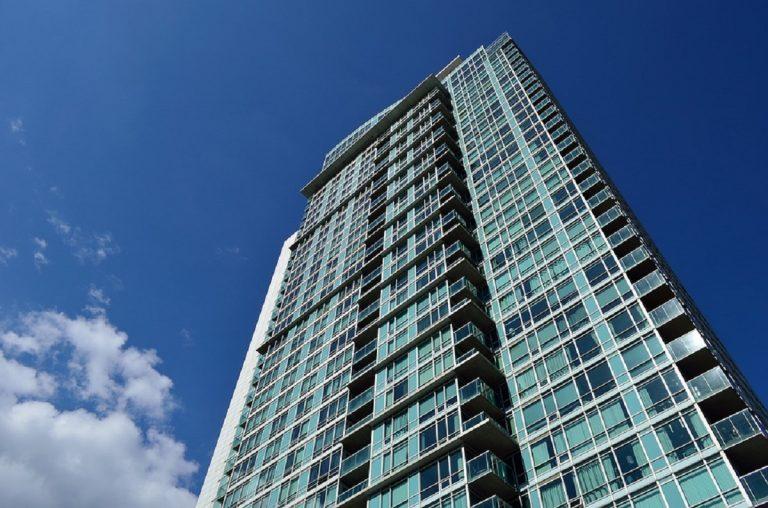 Riscatto di casa in edilizia convenzionata possibile da Novembre.