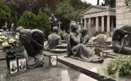cimiteri milano apertura straordinaria settimana di commemorazione dei defunti
