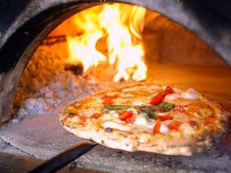 eventi milano pizza