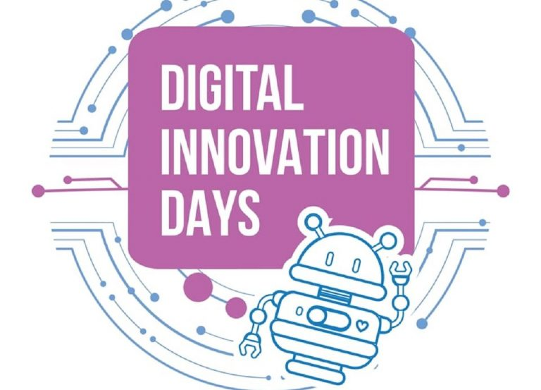 digital innovation days