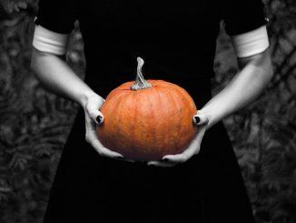 dove comprare costumi halloween milano: i negozi
