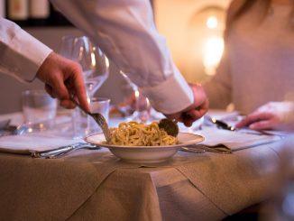 felice a testaccio ristorante a milano