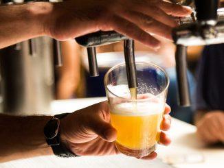festa birra artiginale milano san siro