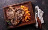 I 5 migliori ristoranti di bistecca alla fiorentina Milano