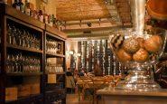 Casa Lucia: i migliori ristoranti in zona Wagner a Milano