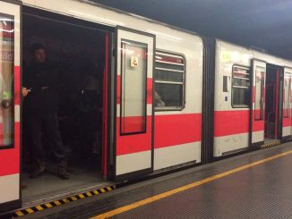 incidente-metro-milano