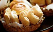 ristoranti senza glutine a milano