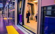 Metro lilla fino a Monza: erogati i fondi della Regione