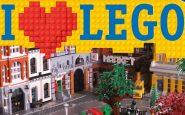 museo della permanete milano lego