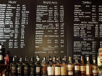 Mulligans irish pub Milano