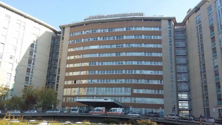 ospedale san paolo milano: come arrivare