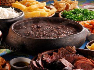 ristoranti brasiliani milano migliori