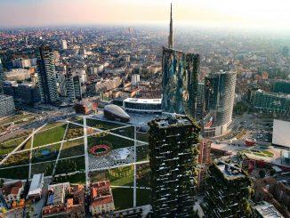 Zona Isola a Milano: i migliori ristoranti