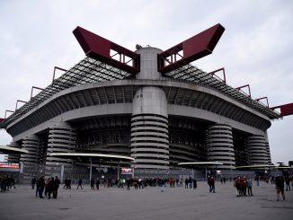 Ristoranti zona San Siro Milano