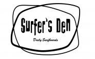 Surfer's Den compie 20 anni: il Celebrate Party del primo surf club a Milano
