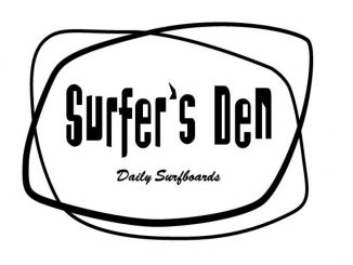 Surfer's Den compie 20 anni: il Celebrate Party del primo surf club a Milano