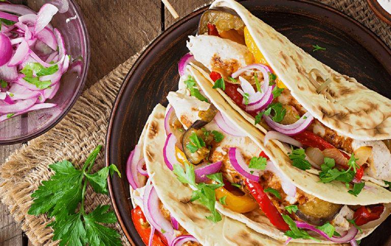 ristoranti messicani milano