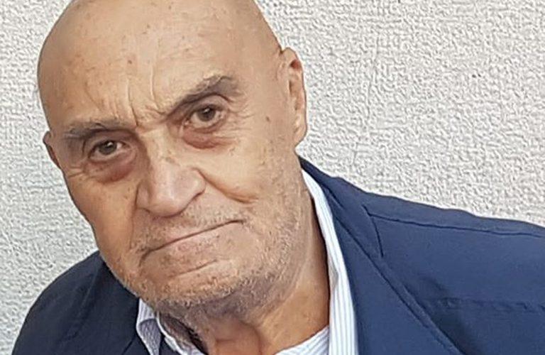 anziano-scomparso-milano