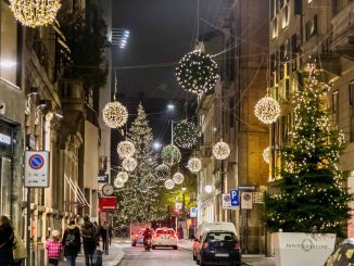 Black Friday milano offerte