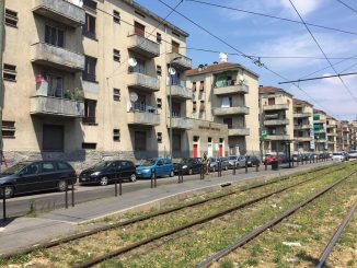 Case popolari a Milano