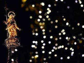 Concerto gratuito di Natale in Duomo: la musica arriva in Cattedrale