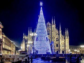 eventi weekend milano 29 30 novembre 1 dicembre