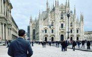 Le 50 cose da sapere prima di fidanzarsi con un milanese