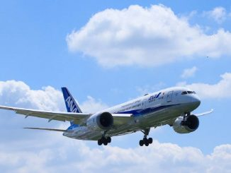 nuovo volo milano tokyo
