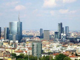 Milano 2030 Pgt