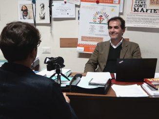 Milano, intervista a David Gentili sull'interdittiva antimafia