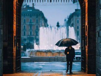 Milano Segreta: il tour al di là delle apparenze