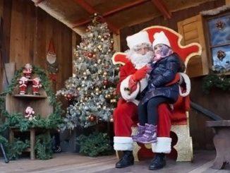 Natale con i bambini a Milano: gli eventi e i luoghi da visitare