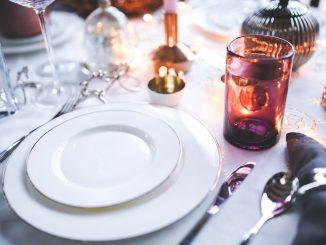 pranzo natale milano e dintorni