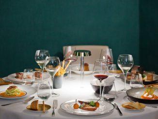 guida michelin ristoranti economici milano