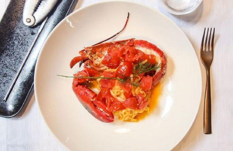 ristoranti stazione centrale milano