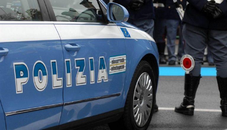 turista sequestrata violentata milano