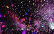 Capodanno 2020 a Milano in discoteca: le serate migliori