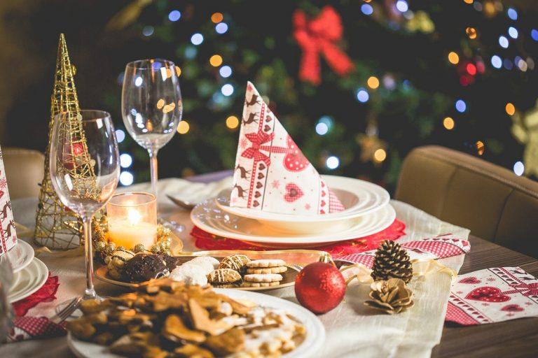 cenone capodanno 2020 milano: i ristoranti