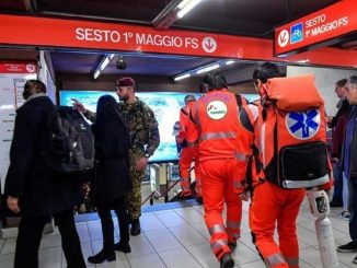 Milano, frenate brusche in metro: la soluzione di Atm
