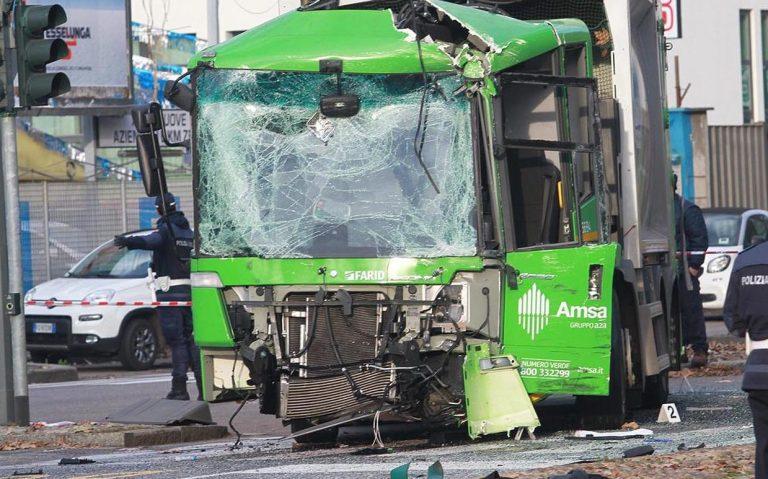 incidente-filobus-milano