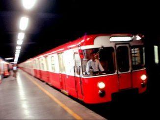 Metro, 15 milioni dal governo per l'interscambio Cinisello-Monza